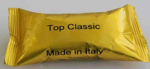 TopClasic