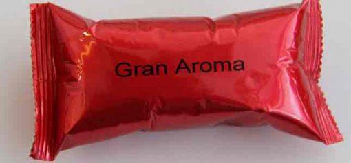 gran-aroma