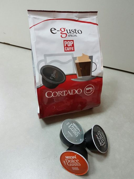 Dolce Gusto (2)