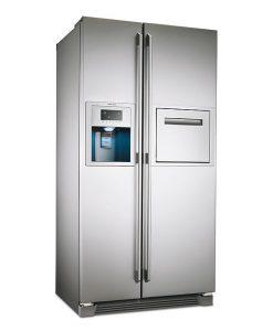 Фильтры для холодильников