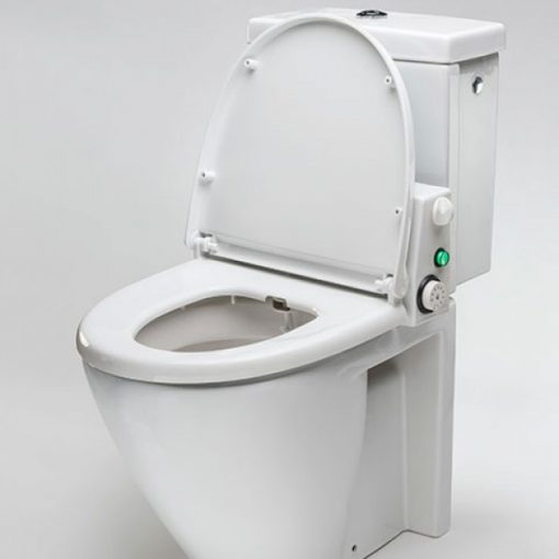 toiletturbo-open